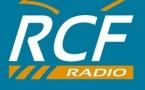 Le réseau RCF à Lourdes