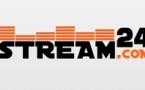 Comment créer sa webradio ? Quatre sites au banc d'essai