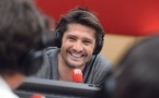 """""""Allez les Bleus"""" sur RTL"""