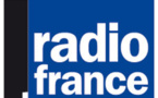 Radio France fait son bilan