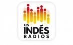 Les Indés Radios : leaders le matin