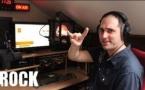 A Rock Radio aime les golds