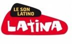 Latina signe un record historique