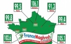 France Maghreb 2 encourage le civisme