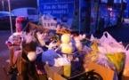 France Bleu : pas de Noël sans jouets