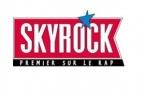 Concentration : Skyrock conteste aussi devant le Conseil d'Etat