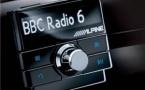 RNT : le gouvernement britannique recule le Switch Over