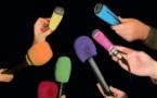 Un festival de la radio et de l'écoute