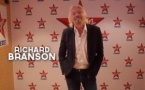 Vidéo : le best of Virgin Radio 2013
