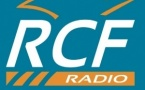 RCF en direct de Strasbourg