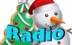 Les bons chiffres de Radio Noël