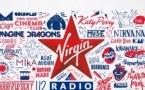 Virgin Radio parraine Touche Pas à Mon Poste sur D8