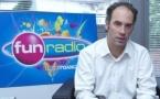 "Jérôme Fouqueray : ""Fun Radio se porte bien"""