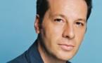"""Robert Ciurléo : """"Notre format musical et notre matinale sont validés"""""""