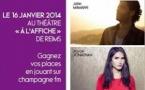 Carrefour de Stars pour Champagne FM