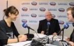 Municipales 2014 : votez Delta FM !