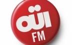 Oüi FM renoue avec le succès