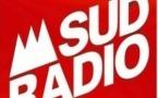 Le grand retour du rugby sur Sud Radio