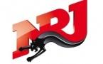 Toutes les marques NRJ Group dans le top 5 du classement OJD