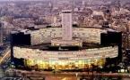 12 candidats à la présidence de Radio France