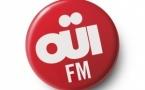 Oüi FM renouvelle sa confiance à Lagardère Métropole
