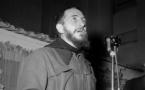 RTL célèbre les 60 ans de l'appel de l'Abbé Pierre
