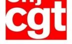 Le SNJ-CGT appelle à cesser le travail