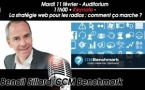Benoît Sillard livrera ses secrets