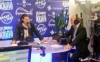 Digigram propose de nouvelles offres au Salon de la radio