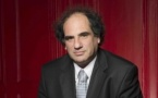 Philippe Gault candidat à Radio France