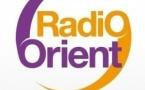 Radio Orient à l'UNESCO