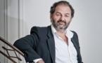 996 M€ de CA pour Lagardère Active en 2013