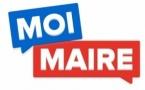 """""""Moi Maire"""" par Europe1.fr et Le Lab"""