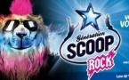 Lancement du Génération Scoop Rock