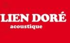 """Julien Doré en """"Concert Très Très Privé"""""""