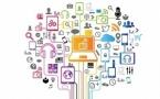 La radio à l'ère du numérique