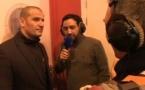 Cyril Hanouna recalé devant RTL