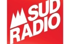 Le 6/9 Info Sud Radio : 3 heures d'info non-stop