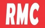 RMC : la Formule 1 en intégralité