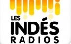 Les Indés Radios dans la tendance du marché