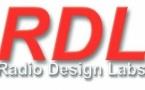 Audiopole distribuera l'américain RDL