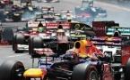 Alouette offre le GP de Monaco