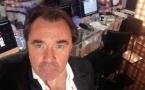 Hervé Pouchol mise sur la radio d'entreprise
