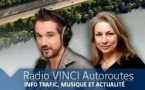 Radio Vinci interroge ses auditeurs