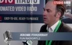 Fun Radio : entre digital et international