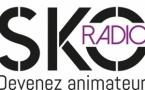 Naissance de la Skol Radio
