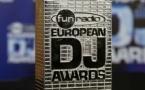Fun Radio récompense les DJ's