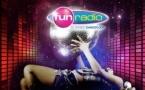 Première compilation pour Fun Radio España