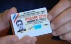 Emmanuel Valls est aussi à la radio