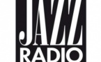 Jazz Radio lance Sunset Radio